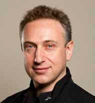 Paul Feinstein